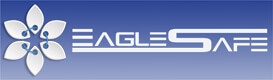 Nasce EagleSafe sicurezza IT per professionisti